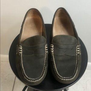 Polo Ralph Lauren men shoes